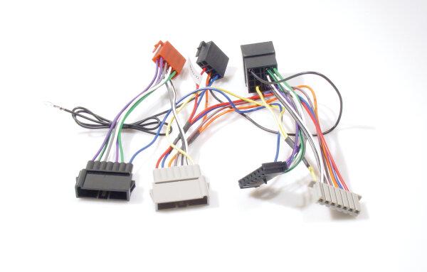 Zusatz-Adapter 86113
