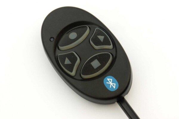 BT Link 1 - Bluetooth Erweiterung für Sonic XL
