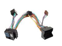 Zusatz-Adapter 86102