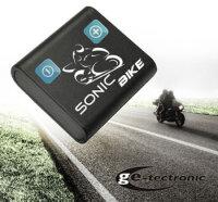 FastMute Sonic BIKE