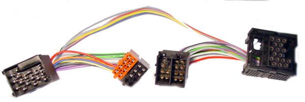 Zusatz-Adapter 86110