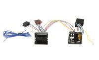 Zusatz-Adapter 86946 (neu 86942)
