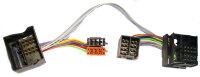 Zusatz-Adapter 86111
