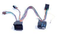 Zusatz-Adapter 86795