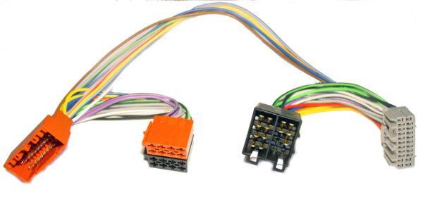 Zusatz-Adapter 86114