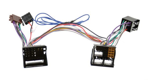 Zusatz-Adapter 86073