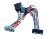 Zusatz-Adapter 86117