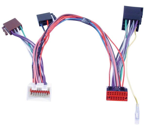 Zusatz-Adapter 86124