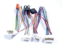Zusatz-Adapter 86394