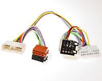 Zusatz-Adapter 86116