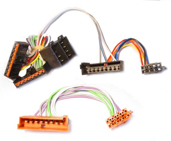 Zusatz-Adapter 86120