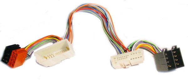 Zusatz-Adapter 86121