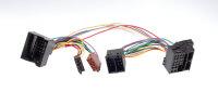 Zusatz-Adapter 86122