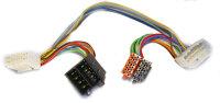 Zusatz-Adapter 86130