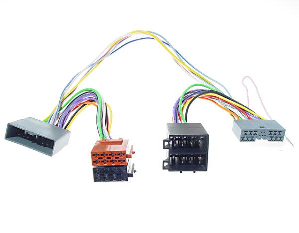 Zusatz-Adapter 86131