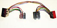 Zusatz-Adapter 86133
