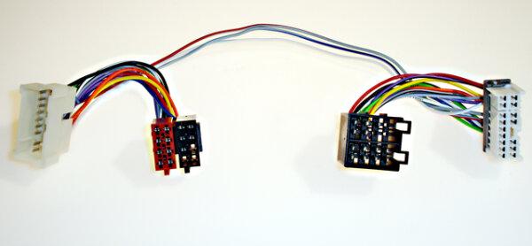 Zusatz-Adapter 86135