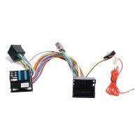 Zusatz-Adapter 86942