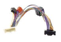 Zusatz-Adapter 86136