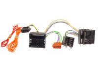 Zusatz-Adapter 86144