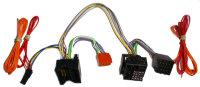Zusatz-Adapter 86145 (NEU 86111)