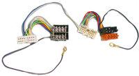 Zusatz-Adapter 86150