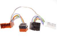 Zusatz-Adapter 86155