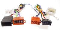 Zusatz-Adapter 86157