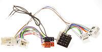 Zusatz-Adapter 86160