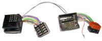 Zusatz-Adapter 86165