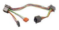 Zusatz-Adapter 86170