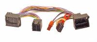 Zusatz-Adapter 86172