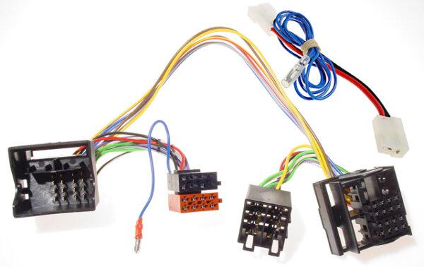 Zusatz-Adapter 86174