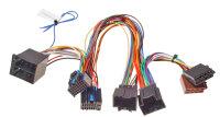Zusatz-Adapter 86177