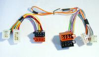 Zusatz-Adapter 86180