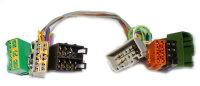 Zusatz-Adapter 86190