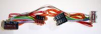 Zusatz-Adapter 86191