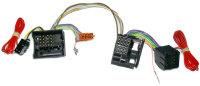 Zusatz-Adapter 86200