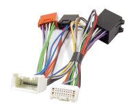 Zusatz-Adapter 86151