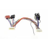 Zusatz-Adapter 86161