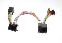 Zusatz-Adapter 86171