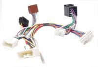 Zusatz-Adapter 86189