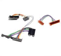 Zusatz-Adapter 86119