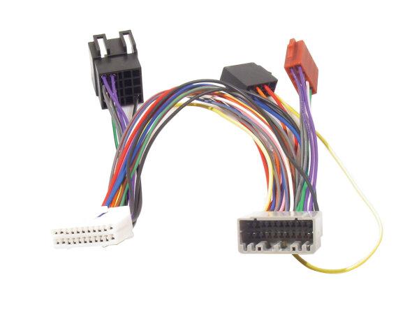 Zusatz-Adapter 86115