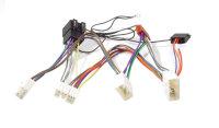 Zusatz-Adapter 86139