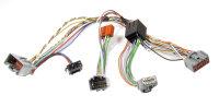 Zusatz-Adapter 86197