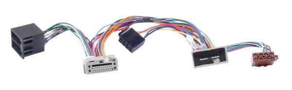 Zusatz-Adapter 86132