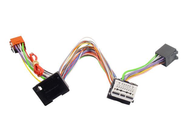 Zusatz-Adapter 86173