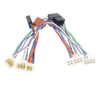 Zusatz-Adapter 86154