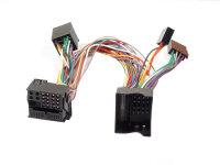 Zusatz-Adapter 86123